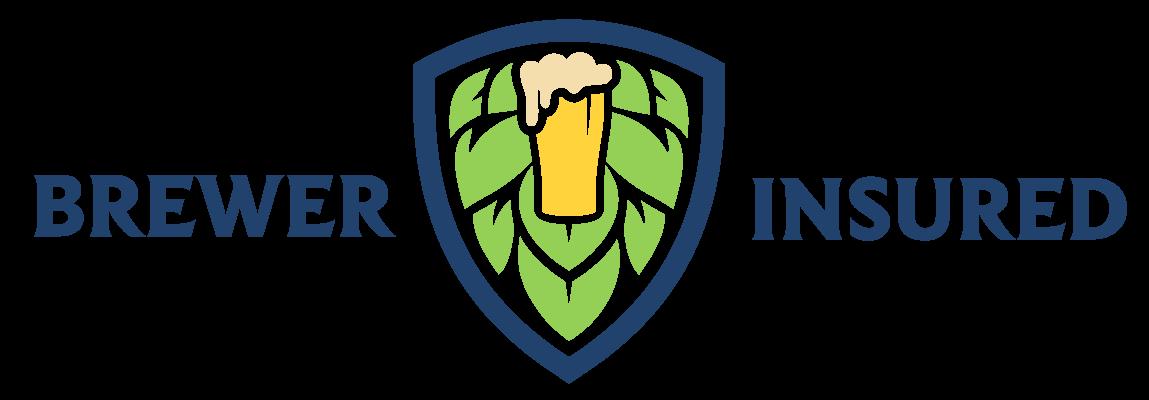 brewery insurance