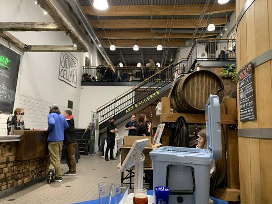 brewery insurance pitfalls
