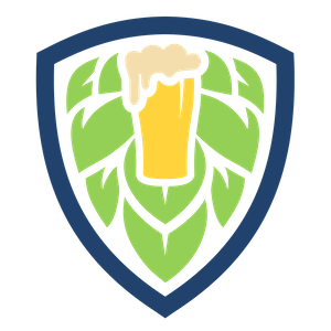 brewer icon